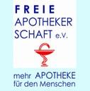 Freie Apothekerschaft: Rabattverträge der Krankenkassen sofort aussetzen