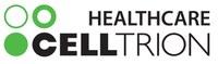 Regdanvimab: Stellungnahme der EMA für Celltrions COVID-19-Behandlungsoption