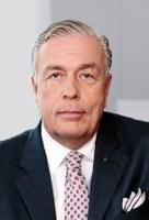 Reinhardt bietet künftiger EU-Kommission enge Zusammenarbeit an