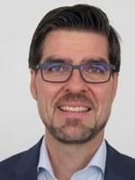 Neuer Senior Vice President Project Management bei Rentschler