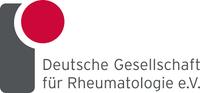 DGRh veröffentlicht Daten aus dem Deutschen COVID-19 Register