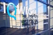 """S3-Leitlinie """"Demenzen"""": IQWiG unterstützt Leitlinienarbeit mit sechs Evidenzberichten"""
