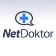 "NetDoktor startet Symptom-Chatbot ""Sapia"""