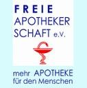 Freie Apothekerschaft befürchtet Abschaffung des deutschen Apothekenwesens