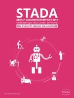 Stada Gesundheitsreport 2019: Deutsche bei Vorsorgeuntersuchungen vorne