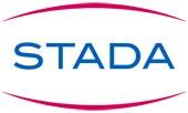 Stada stärkt Onkologie-Portfolio durch Einführung eines Bevacizumab-Biosimilars