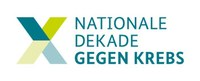 """Startschuss der """"Nationalen Dekade gegen Krebs"""""""