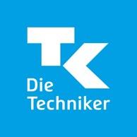Statement des TK-Vorstandsvorsitzenden zum Entwurf eines Digitalisierungsgesetzes