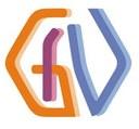 Stellungnahme der Gesellschaft für Virologie (GfV)   zur aktuellen Diskussion um wissenschaftliche Studien in den Medien
