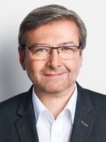 Einschätzung von MdB Dirk Heidenblut zum TSVG