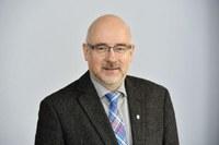 TSVG: Einstieg in die Entbudgetierung, aber auch gravierende Eingriffe