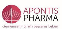 UCB Innere Medizin heißt jetzt Apontis Pharma