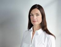 Unabhängiges Autoren-Netzwerk Cochrane zum Thema Krebs unter Kölner Leitung