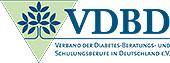 VDBD als stellungnahmeberechtigte Organisation in den G-BA aufgenommen