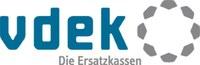 vdek: Beitragsentwicklung GKV