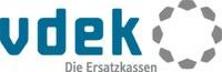 vdek fordert Maßnahmen zur Stabilisierung der Beiträge und zur Reform des Morbi-RSA