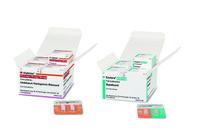 VIEKIRAX® + EXVIERA® zur Therapie der chronischen Hepatitis C ab sofort in Deutschland verfügbar