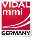 "Webinar der Vidal MMI: ""Aktuelle Stunde zur Pharmakovigilanz"""