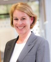 Dr. Susanne Fielder neue Vorsitzende der Geschäftsführung bei MSD Deutschland