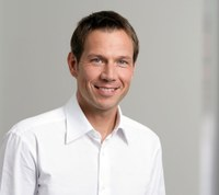 Wechsel im Aufsichtsrat der CompuGroup Medical AG
