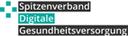 SVDGV unterstützt den Referentenentwurf zum DVPMG