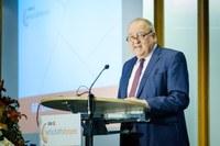 DAV-Vorsitzender Becker kündigt Web-App für E-Rezept an