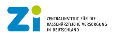Zi startet Studie zum digitalen Monitoring von Infektpatienten in der ambulanten Versorgung