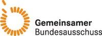 """G-BA verbindet Anwendung von """"Zolgensma"""" mit hohen Qualitätsstandards"""