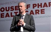 Arzneimittelversorgung strategisch verbessern