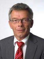 Hecken will ANMOG-Regelungen ins VSTG bringen